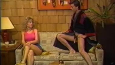 SINFUL SISTERS 1986 FULL MOVIE CLASSIC VINTAGE NINA HARTLEY FRANK JAMES XXX