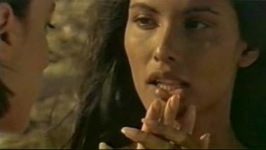 Porno Esotic Love (1980) with Laura Gemser, dir. Joe DAmato