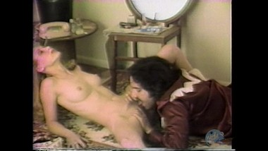 Cowboy Ron Jeremy sticks his boner in a horny woman