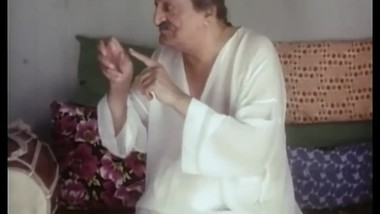 A look at Meher Baba