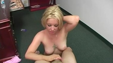 epic milf blowjobs - Scene 2