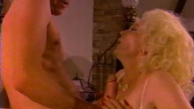 Scandal In The Mansion (1985) - Part 03