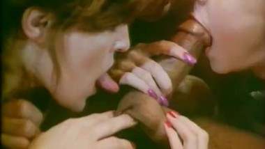 The Satisfiers of Alpha Blue 1980 SciFi Porno