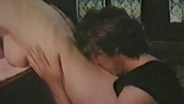 Moana Pozzi in Erotic Flash (1981)