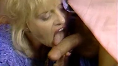 Sex Sluts From Beyond The Galaxy (1991)