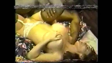 Watermelon Babies Big Tits Vintage VHS Full