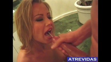 CS-009 - Proteins for Margo # 1 - Slow Motion - Margo Stevens