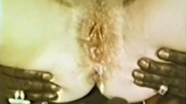 World Best Of CREAMPIE Retro, Vintage - EASTTEXASBULL