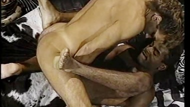 Glory Holes 8 Top Men - Scene 6