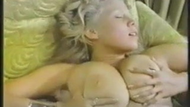 Beautiful Hot Bodied Milf Loves To Fuck ( vintage )