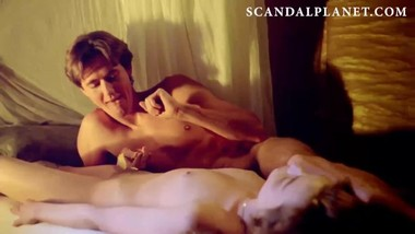 Glory Annen Sex Scene from 'Felicity' On ScandalPlanet.Com