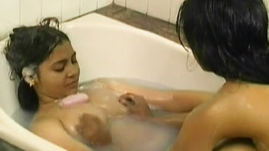 cute young soapy indian teen sex